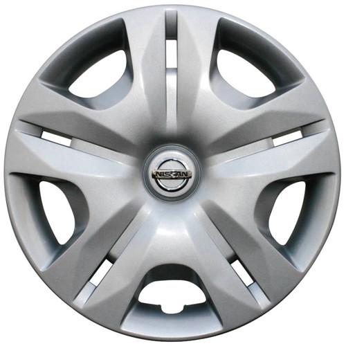 Nissan Hubcaps Replacement Wheel Covers At Hubcap Mike