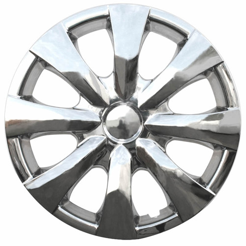 Toyota Hubcaps Wheel Covers Toyota Hub Caps for Sale
