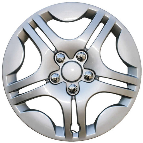 Chevrolet Malibu 2014 For Sale: 07' 08' Malibu Wheel Cover 09' 10' 11' 12' 13' 14' Silver