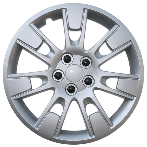 Hubcaps For 2008 Toyota Corolla: Toyota Hubcaps Wheel Covers Toyota Hub Caps For Sale