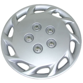 Toyota Camry Hubcaps Kt S