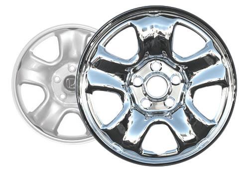2012 2013 2014 2015 2016 Honda Crv Wheel Skins Crv Wheel