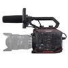 Panasonic AU-EVA1 Compact 5.7K Super 35mm EF-Mount Cinema Camera