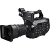 Sony PXW-FS7K Super 35 XDCAM CMOS 4K Camera Kit with 28 to 135mm Zoom Lens