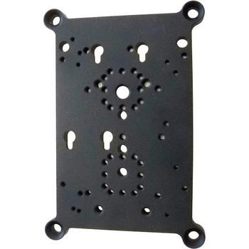 AJA KI-MINIPLATE Universal Mounting Plate for Ki Pro Mini