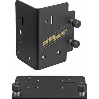 Anton Bauer ABWMK-KIT Universal Wireless Mounting Plate Kit - for Gold Mount Plates
