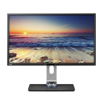 "BenQ PV3200PT 32"" 16:9 4K Video Editing IPS Monitor"