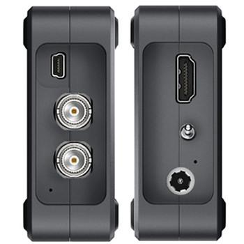 Blackmagic Design CONVBATT/SH HDMI to SDI Battery Converter