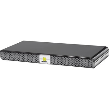 Christie 1480-0410-501 Brio Enterprise Collaboration Solution