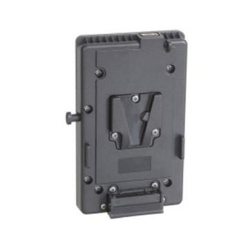 Cineo Lighting 900.0086 V-Lock Battery Adapter for Maverick Light