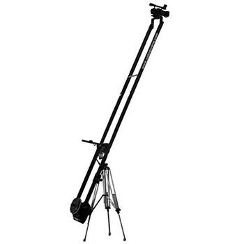 Cobra Crane CC2HD Heavy-Duty Single-Arm Camera Jib (10')