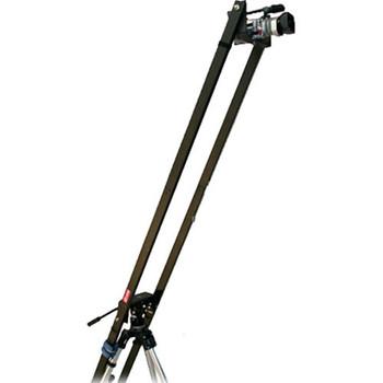 Cobra Crane CC2P Dual Arm Camera Jib (10')
