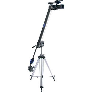 Cobra Crane CCBP Backpacker Portable Camera Jib (5')