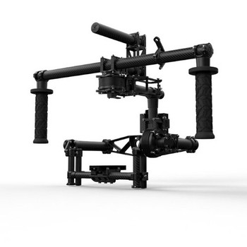 Freefly Systems MoVI M5 Stabilization Gimbal without controller