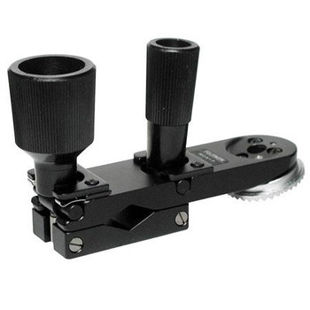 BSTOCK Fujinon MCA-7 Mounting Clamp - for Focus Modules