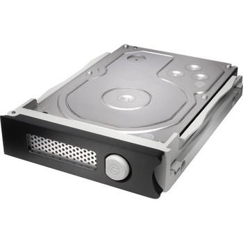 G-Technology 0G03508 6TB Spare 6000 Enterprise Hard Drive (Helium-filled)