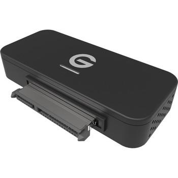 G-Technology 0G04412 ev Series SATA-to-Firewire 800 Adapter