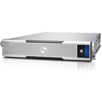 G-Technology 0G04922 G-Rack 12 96TB 12-Bay SAS NAS Server (12 x 8TB)