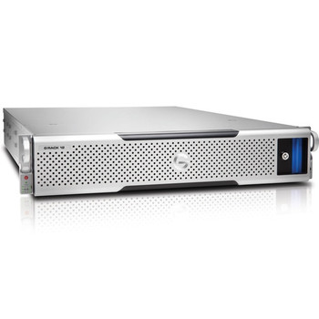 G-Technology 0G04926 G-Rack 12 96TB 12-Bay SAS NAS Expansion Chassis (12 x 8TB)