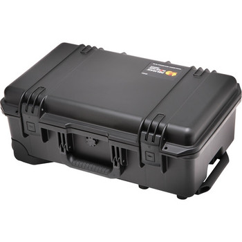 G-Technology 0G04980 G-SPEED Shuttle XL iM2500 Protective Case (Spare-Drive Module)