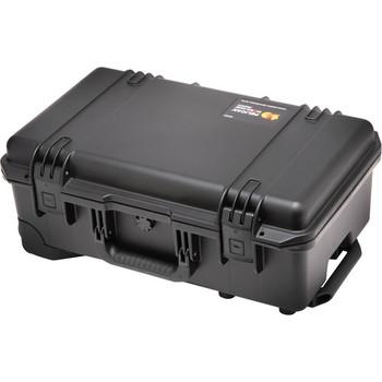 G-Technology 0G04981 G-SPEED Shuttle XL iM2500 Protective Case (Evolution-Series Module)