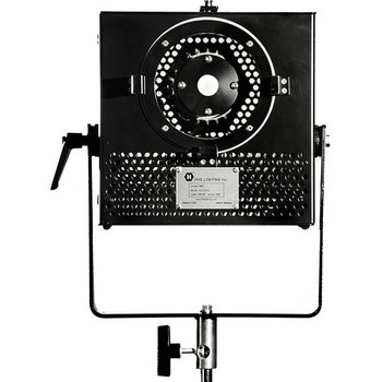 Hive Lighting BPF-KAC Bee Plasma Flood Light Kit with AC Power Supply