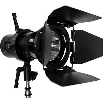 Hive Lighting HIVE-WLS1C-KIT Wasp 100-C Omni-Color LED Light Kit