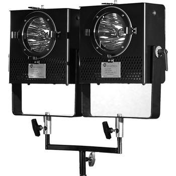 Hive Lighting WPP-KMK Killer Plasma Maxi PAR Light Kit