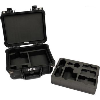 IDX CW-1JC1400 Case Cruzer Custom Case for CW-1 Kit B