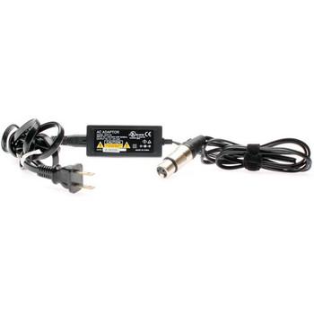 JVC ADPV16 AC Power Adapter for DT-F9L5U Monitor