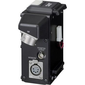 JVC KA-M790 Multicore Studio Interface Unit