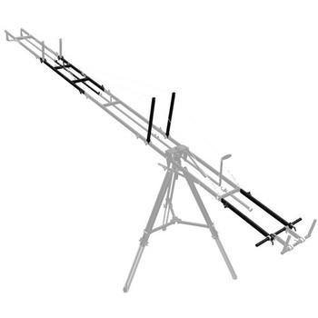 Kessler Crane CJ1023 18' Crane Upgrade Kit