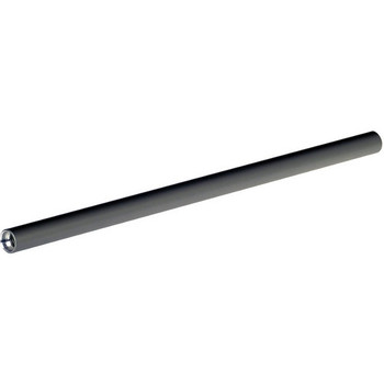 "Movcam MOV-206-0003-6 15mm Aluminum Rod - 12"" Long"