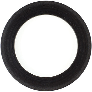 Movcam MOV-301-02-004-002C 144:85mm Step-Down Ring for Clamp-On MatteBoxes
