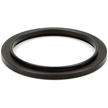 Movcam MOV-301-02-004-008C 144 to 114mm Step Down Ring