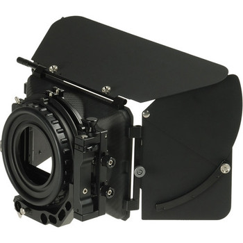 Movcam MOV-301-0201 Mattebox MM1
