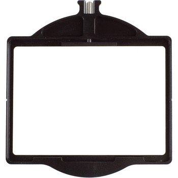 Movcam MOV-301-0201-03 4x5.65 Filter Holder (Horizontal)