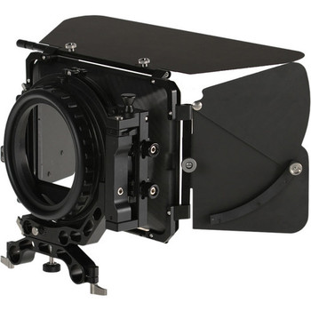 Movcam MOV-301-0204 Mattebox MM1A