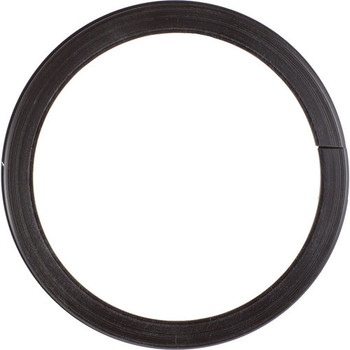 Movcam MOV-301-02-004-106C 130:100mm Step-Down Ring for Clamp-On MatteBoxes