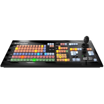 BSTOCK NewTek Small Control Panel for TriCaster TC1