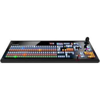 BSTOCK NewTek Large Control Panel for TriCaster TC1