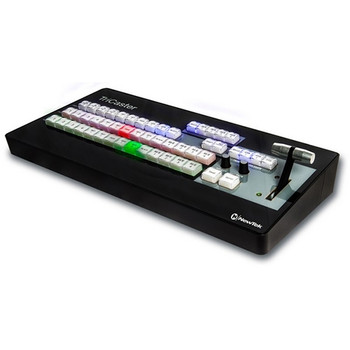 BSTOCK NewTek TriCaster 40 CS Control Surface for Use with the TriCaster 40