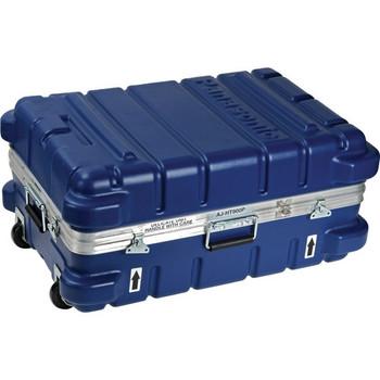 Panasonic SHAN-B900 Thermodyne Case - for AJ-D900 and AJ-D910 DVC PRO Camcorders