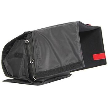 Portabrace MO-LH910B Flat Screen Monitor Case (Black)