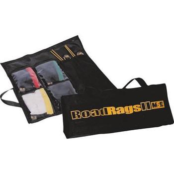Matthews RoadRags II Kit