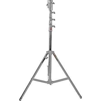 Matthews Triple Riser Combo Stand