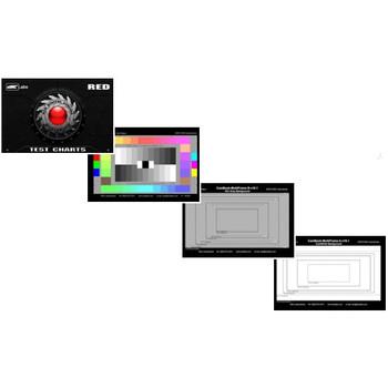 DSC Labs CamBooks