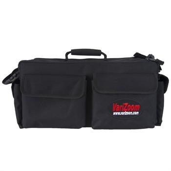 VariZoom VZ-B20 Video Camera Bag