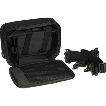 VariZoom VZ-CC Carry Case with Straps