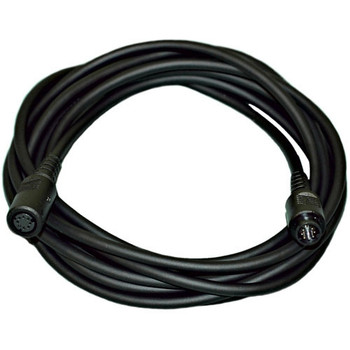VariZoom VZ-EXT-EX10 10' Extension Cable for EX-1